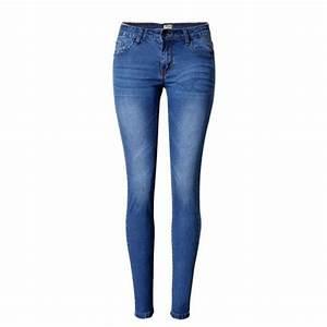 Jean Homme Taille Basse : jeans femme taille basse dechire achat vente jeans femme taille basse dechire pas cher ~ Melissatoandfro.com Idées de Décoration