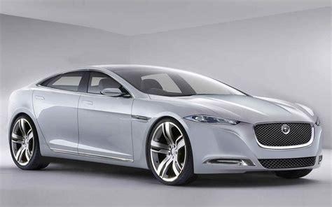 2020 Jaguar Release Date by 2020 Jaguar Xj Release Date Redesign Price Photos