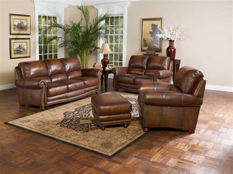 sofa for small living room living room best leather sofa for small living room sofa