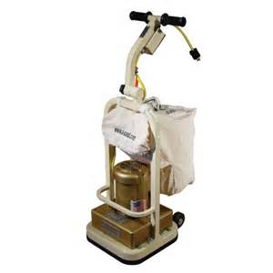 Random Orbital Floor Sander Sandpaper u sand pro random orbital floor sander country true value
