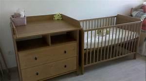 Chambre De Bébé Ikea : troisi me trimestre de grossesse ~ Premium-room.com Idées de Décoration