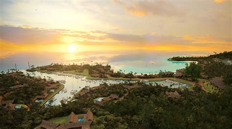 marina home interiors six senses residences opening in fiji vacations travel