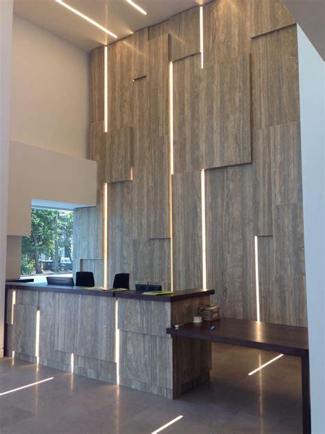 Kitchen Recessed Lighting Ideas - twenty kingston road diespeker and co