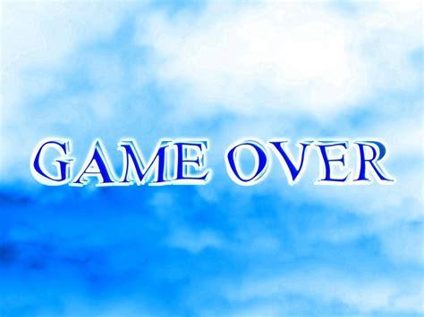 game   media publishers atvi ea ttwos