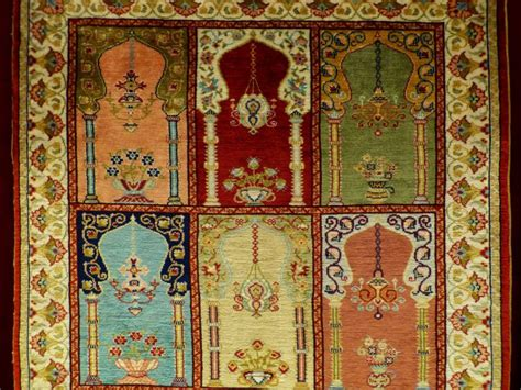 silk rug cleaning services  ny nyc steam cleaning