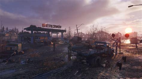 metro exodus screenshot galerie pressakeycom