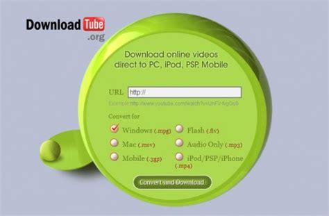 télécharger des videos youtube téléphone mobile 3gp