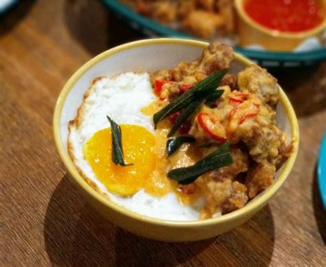 Agar tidak bosan, daging kambing juga bisa diolah menjadi bahan baku aneka masakan nasi berbumbu. Resep Ayam Rica Rica Ala Ncc - Kerja Kosm