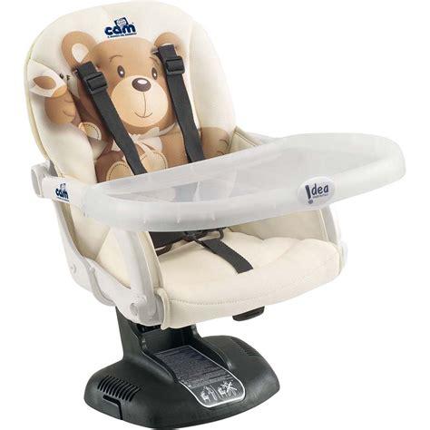 meilleur rehausseur de chaise meilleur rehausseur de chaise 28 images radiateur schema chauffage rehausseur de voyage pas