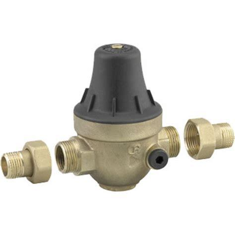 reducteur de pression d eau r 233 ducteur de pression r 233 glable multi filet 233 precisio m2