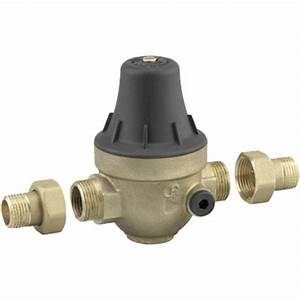 Pression De L Eau : r ducteur de pression r glable multi filet precisio m2 ~ Dailycaller-alerts.com Idées de Décoration