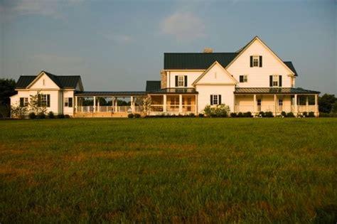 homes with inlaw suites in law suite bob vila