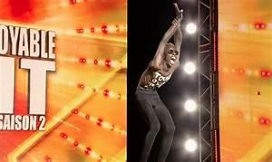 Qui A Gagné Incroyable Talent 2017 : l 39 afrique a un incroyable talent strauss serpent empoche les 10 millions de f cfa africa top ~ Medecine-chirurgie-esthetiques.com Avis de Voitures