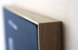 Chassis Pour Toile Tendue : cadre bois pour toile tendue optinum toulouse ~ Teatrodelosmanantiales.com Idées de Décoration