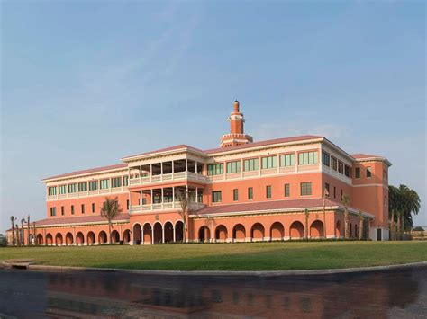 stetson university college  law tampa