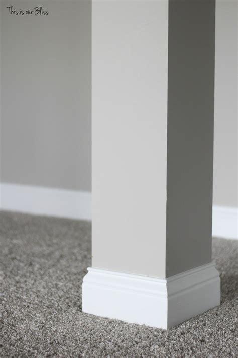 the best basement paint color and carpet choices
