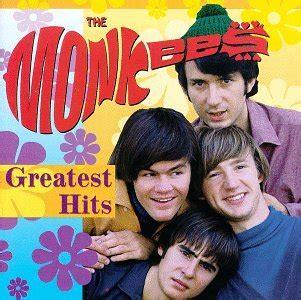 amazoncom monkees  monkees greatest hits