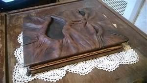 The Real Necronomicon Ex-mortis  Book Of The Dead