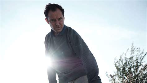 The Third Day: Serientrailer zum Start der HBO-Serie im ...