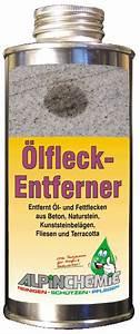 ölfleck Entferner Test : lfleck entferner lflecken entfernen von cotto naturstein ~ Orissabook.com Haus und Dekorationen