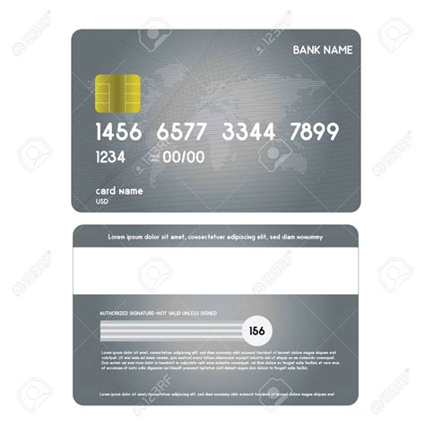 We did not find results for: Credit card front and back > IAMMRFOSTER.COM