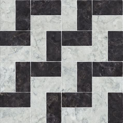modern kitchen tile texture amazing tile