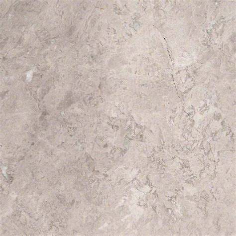 gray marble tundra gray marble countertops marble slabs marble tile