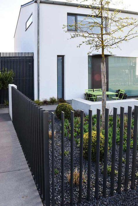 Moderne Häuser Mit Zaun by Design Gartenhaus Bilder Referenzen Gartenschr 228 Nke