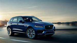 4 4 Jaguar : jaguar f pace performance suv jaguar f pace jaguar uk ~ Medecine-chirurgie-esthetiques.com Avis de Voitures