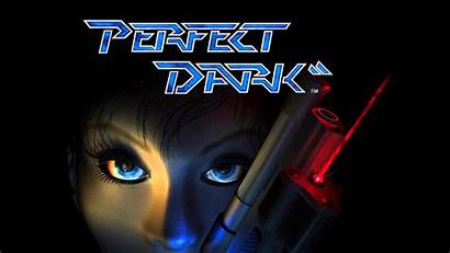 Dark Perfect Xbox Wallpapers Reboot Definition Shooter