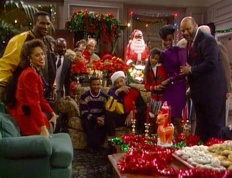 My Favorite Christmas Tv Episodes Illblogthereforyoublog