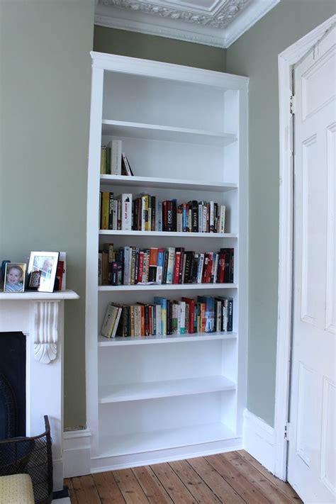 Terraria Bookcase by 2019 Terraria Bookcases