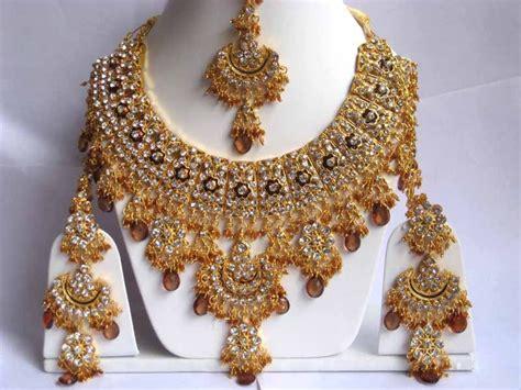Wedding Jewellery   wedding