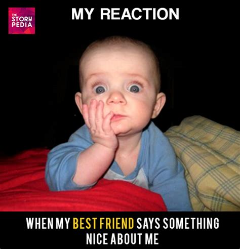 Baby Memes 7 Funniest Baby Memes To Make You Laugh