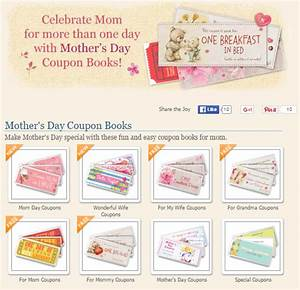 The Very Best Gift for Moms and Nanas on Mother's Day ...