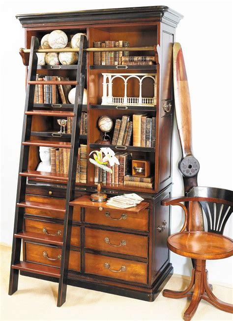 steampunk bookcase google search bookcase library