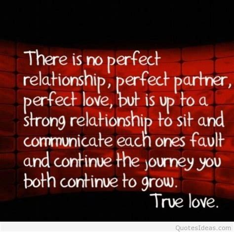 love couple quotes images  love backgrounds