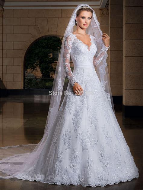 Free Shipping Wedding Dress Bridal Veil Wedding
