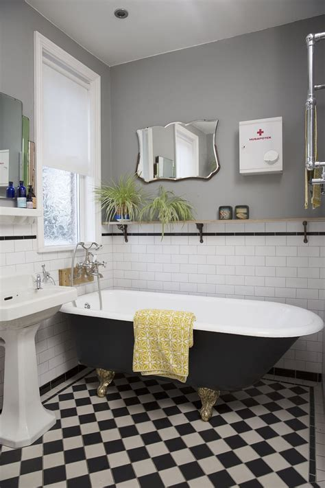 edwardian bathroom ideas genius design storage ideas for your small bathroom