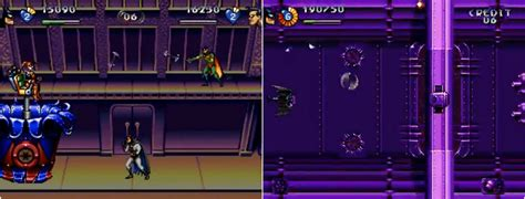 batman e robin super nintendo descargar mega
