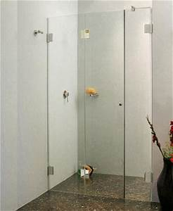 Glas Falttür Innen : nischen t ren duschkabine faltt r innen ab 110 f1n ~ Sanjose-hotels-ca.com Haus und Dekorationen