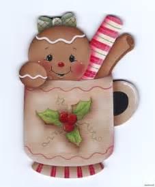 25 best ideas about bazaar crafts on pinterest christmas bazaar ideas christmas bazaar