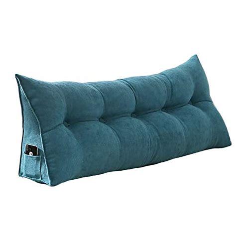 Rückenkissen Für Sofa by Sofas Couches Vercart G 252 Nstig Kaufen Bei