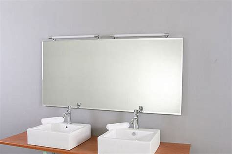 bathroom mirror ideas for single sink mirror design ideas lights over bathroom mirrors with