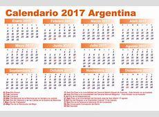 CALENDARIO DE FERIADOS ADMINISTRATIVOS Y BANCARIOS La
