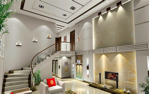 duplex home interior photos duplex house interior design
