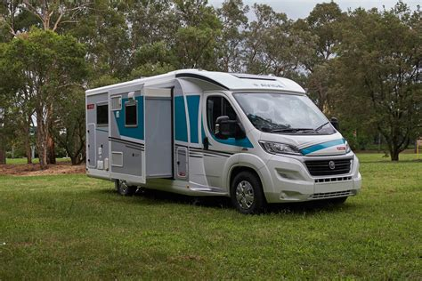 electric cooktop reviews australia eyre motorhome