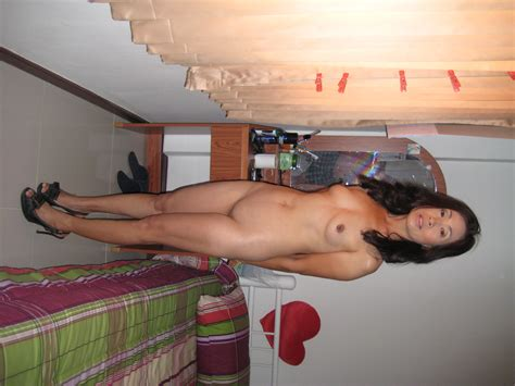 Asian Mature Sex Xxx Watch And Download