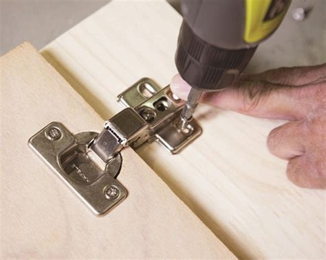 Dtc Kitchen Cabinet Hinges by Factory 35mm Cup Install Iron Soft Kitchen