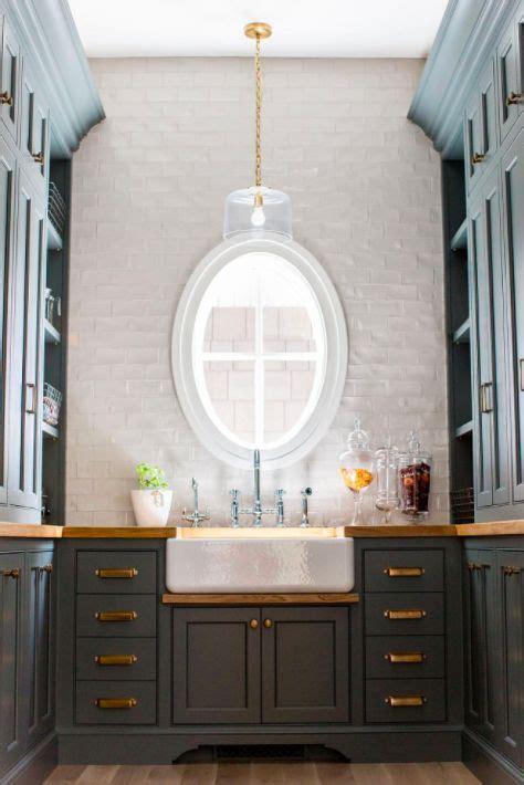 kitchen pantry cabinets for best 25 brass hardware ideas on kitchen brass 8377